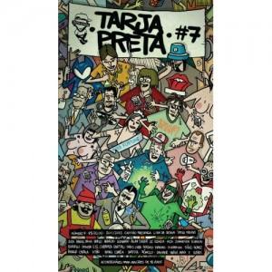 05-tarja-preta-7-500x500