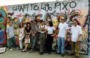 equipe-da-graffiti-76-b