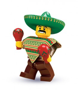 mariachi-lego