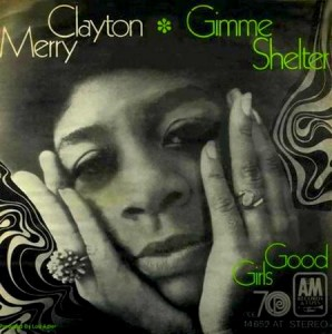 merry-clayton-gimme-shelter