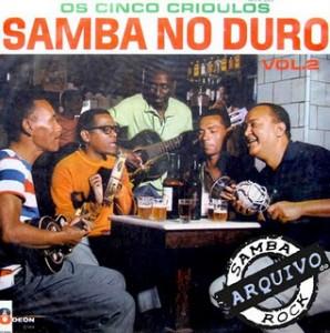 v-os-cinco-crioulos-samba-no-duro-front-copia