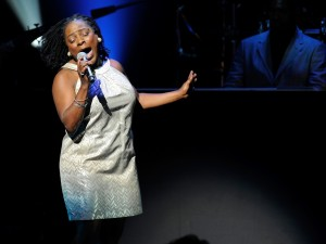 07-sharon-jones