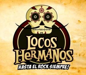 01-logo-locos-hermanos