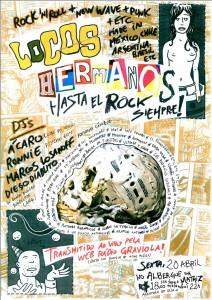 08-cartaz-locos-hermanos-caveira