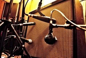 amplicador-microfonado