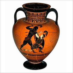 mito-grego