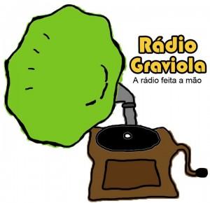 radio-graviola-logo