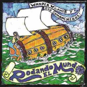wander-wildner-lp-rodando-el-mundo-2013_MLB-O-4105834850_042013