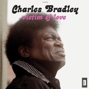 1 CharlesBradley