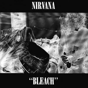 1 Nirvana