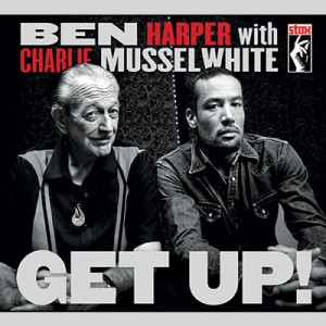 1 ben-harper-with-charlie-musselwhite-get-up-album-cover