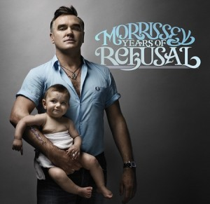 1 morrissey-years_of_refusal