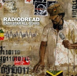 1 radiodreadcd