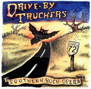 1 southern-rock-opera