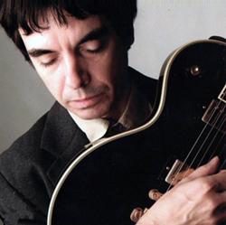 1 Fernando Cabrera