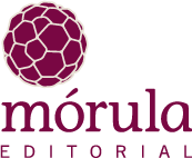 1 morula editorial logo