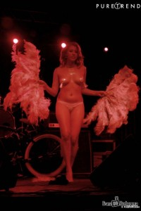 allice-reddesire-performer-burlesca-637x0-1