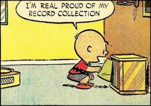 1 peanuts-proud-records