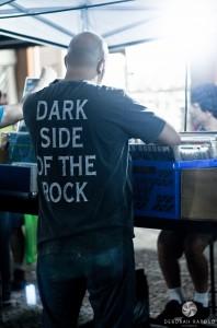 3 Dark Side of the ROck