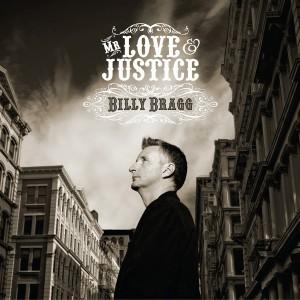 Billy Bragg mrloveandjustice