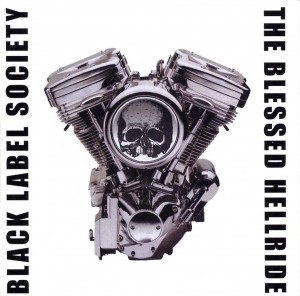 Black-Label-Society-Blessed-Hellride