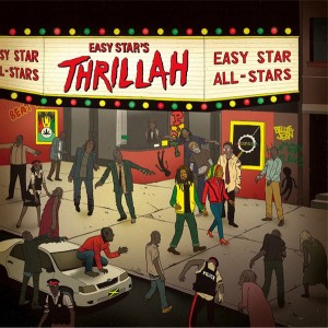 Easy-star-all-stars-thrillah