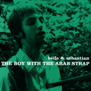 belle-and-sebastian-the-boy-with-the-arab-strap-album-cover