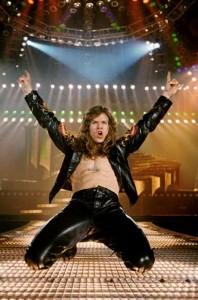 1 rockstar-movie