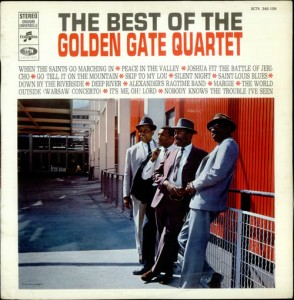 1 Golden-Gate-Quartet-The-Best-Of-The-G-530334