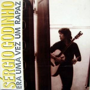 1 Sergio Godinho