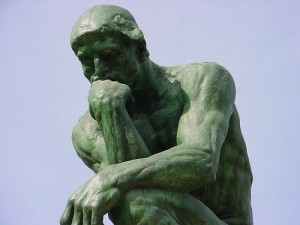 1 The-Thinker-by-Rodin