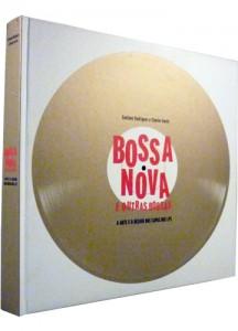 1 bossa nova