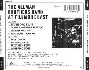 01 The_Allman_Brothers_Band-Live_At_Fillmore_East