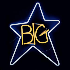 04 Big Star