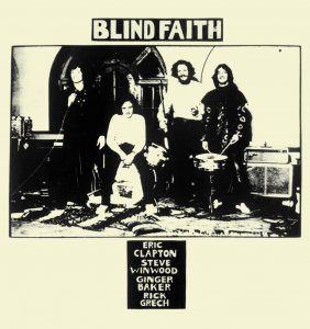 05 Blind Faith