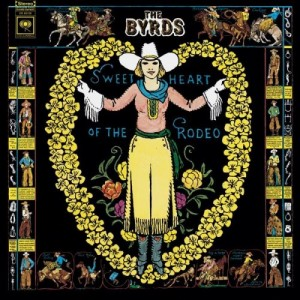 06 Byrds