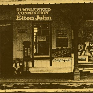 08 elton_john_-_tumbleweed_connection_-_front