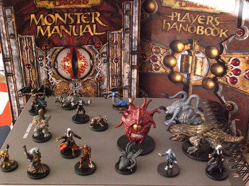 Novidades no acervo da nova baratos d zias de livros de - Dungeon gioco da tavolo ...
