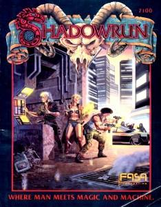 1 shadowrun