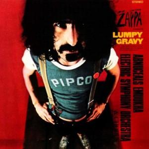 10 Zappa