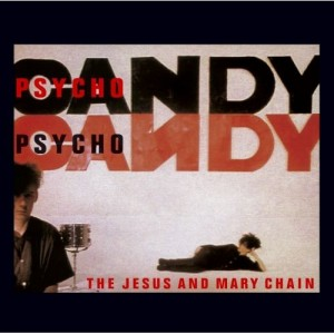 14 Jesus and Mary Chain