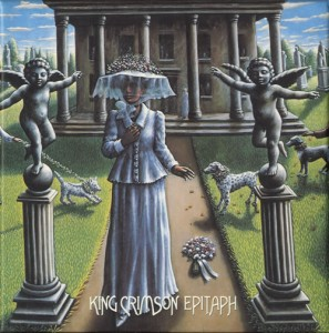 16 King-Crimson-Epitaph-Volumes-1-545976
