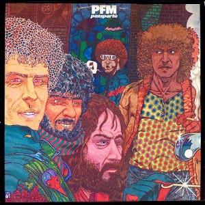 21 PFM