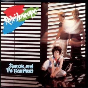 26 Siouxsie