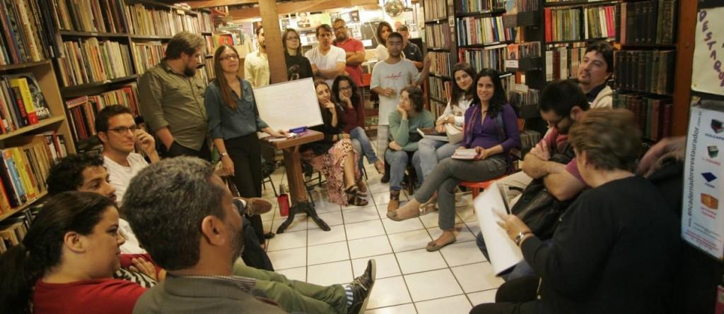 Clube-de-Leituras-Baratos-da-Ribeira