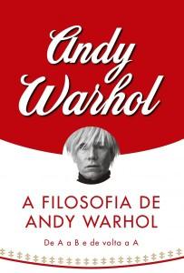 1 Andy-Warhol-capa-406x600