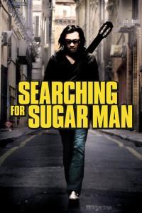 1 Searching for suogarman