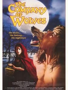 1 filme compnhia dos lobos