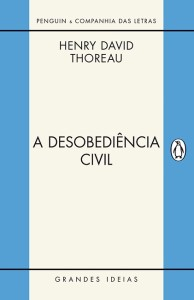 1 thoreau