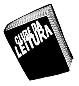 1 Clube da Leitura